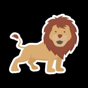 scuola-infanzia-anzano-icona-leoni