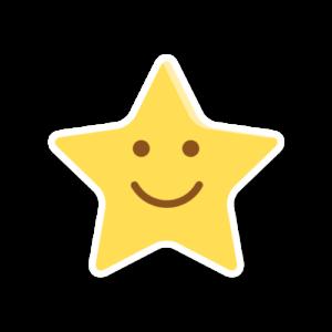 scuola-infanzia-anzano-icona-stelline