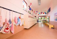 scuola-infanzia-anzano-infanzia 1