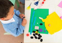 scuola-infanzia-anzano-infanzia 14