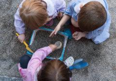 scuola-infanzia-anzano-infanzia 15
