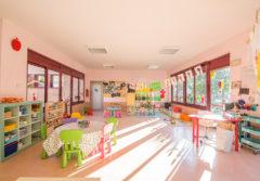 scuola-infanzia-anzano-infanzia 2