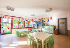 scuola-infanzia-anzano-infanzia 3