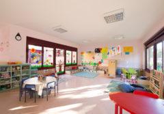scuola-infanzia-anzano-infanzia 4