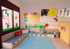 scuola-infanzia-anzano-infanzia 5