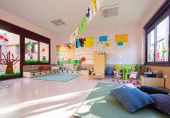 scuola-infanzia-anzano-infanzia 6