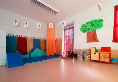 scuola-infanzia-anzano-primavera 1