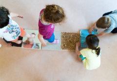 scuola-infanzia-anzano-primavera 14
