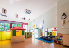 scuola-infanzia-anzano-primavera 5