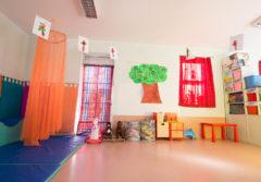 scuola-infanzia-anzano-primavera 6