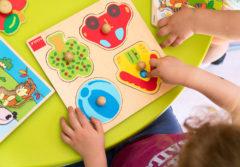 scuola-infanzia-anzano-nido-e-primavera-11