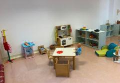 scuola-infanzia-anzano-nido-e-primavera-6
