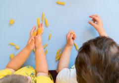 scuola-infanzia-anzano-nido-e-primavera-9